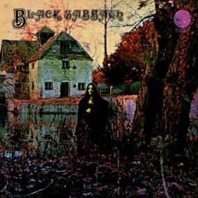 Black_Sabbath_debut_album 400x400