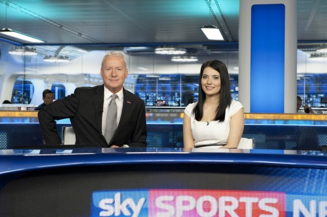 ssn jim white natalie sawyer
