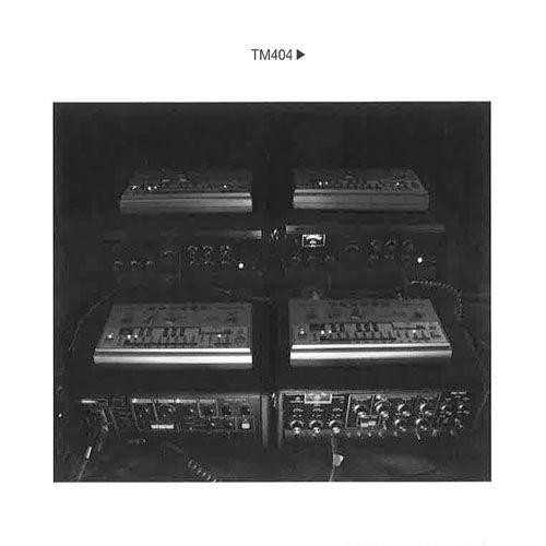 TM404 (blog)