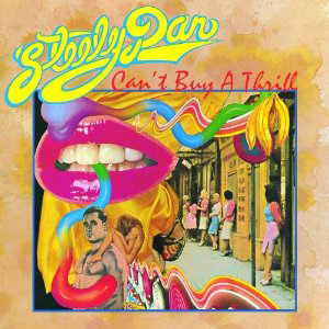 300x300 steely dan cant buy a thrill