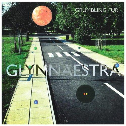 grumbling-fur-Glynnaestra