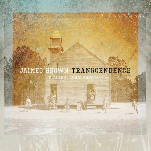 jameo-brown-transcendence
