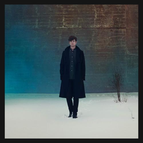James-Blake-Overgrown-2013-1200x1200