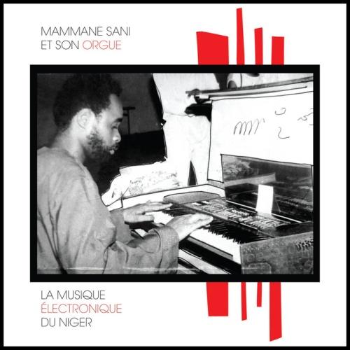 La-Musique-Electronique-du-Niger