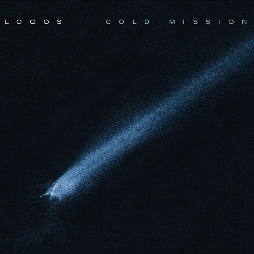 logos cold mission