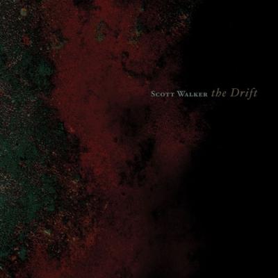 scott_walker_the_drift-7.2.2012