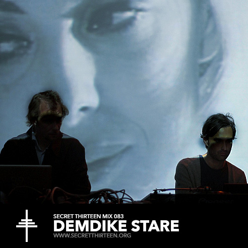 Secret-Thirteen-Mix-083-Demdike-Stare