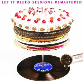Let-It-Bleed-Sessions