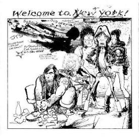stones welcome-to-new-york1