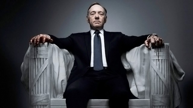 House_of_Cards_header