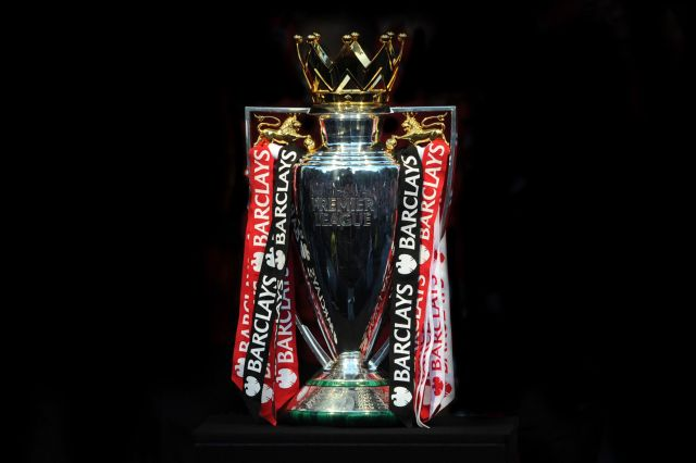 pl trophy