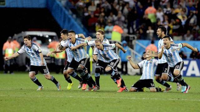 argentina penalty shootout win