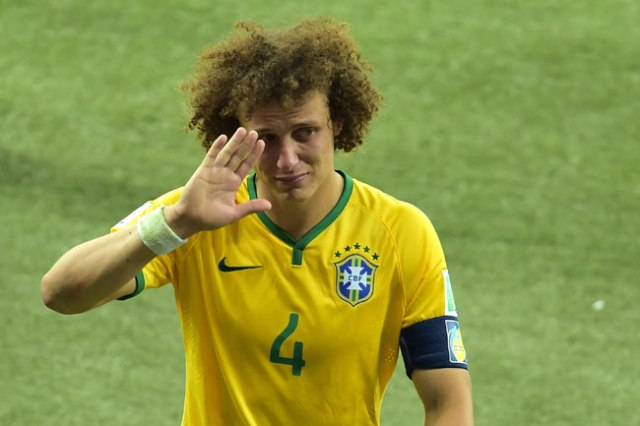 david-luiz-crying