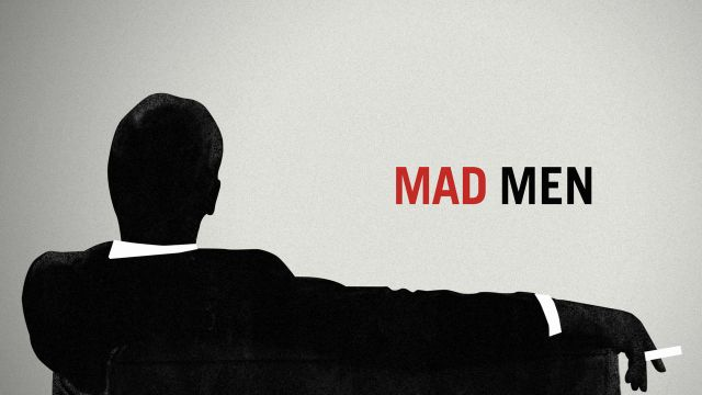 mad men header