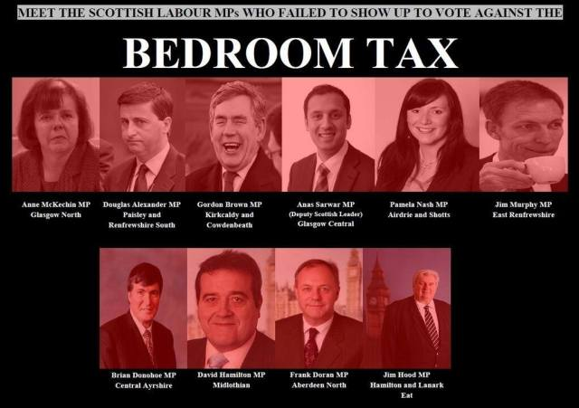 labour bedroom tax full size