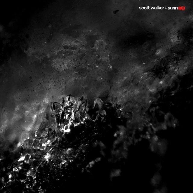 Scott Walker & Sun O))) – Soused