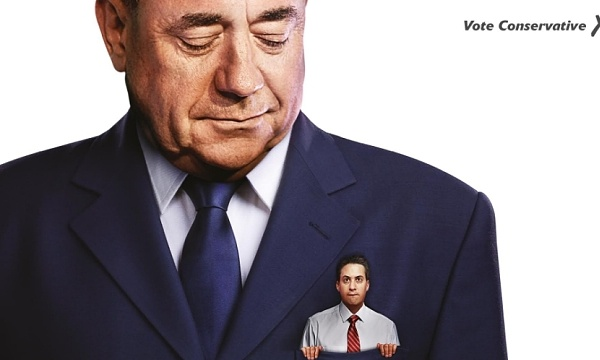 salmond miliband pocket header