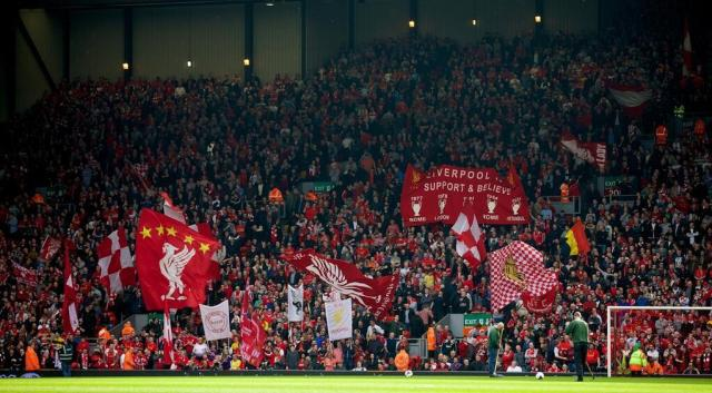 liverpool april 2015 header