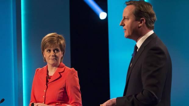 Sturgeon header