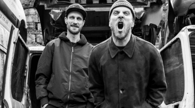 sleaford mods header