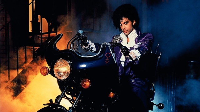 prince header
