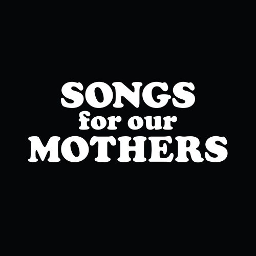 fat-white-family-songs-for-our-mothers
